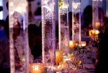 wedding ideas / by Staressa Weisfeld
