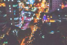 *.* Cities*.*