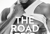 The Road Trip / Over the course of a daylong road trip, Henry and Nolan go from strangers to lovers. Check out this free story now!