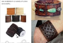 leather accesorise