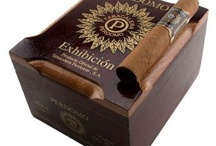 Premium Cigars / by Absolute Cigars