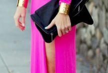 pink addiction