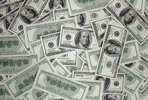 loans at: eladioloancompany@yahoo.com