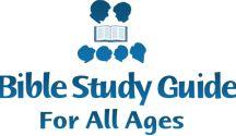 Bible Education