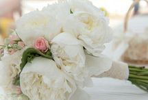 Our Beautiful Bouquets