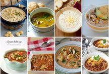 Supe delicioase (25)