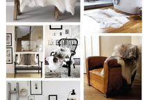 Styling Inspiration from the Blog