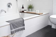 Bathroom department
