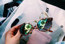 Sunglasses ✬