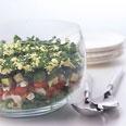 Salads  / by Jamie Holden