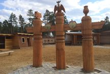 Sakha Sire
