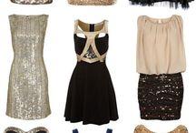 moda,obleceni