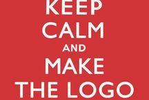 Typografi / Typografi