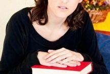 Laura Detox Blog