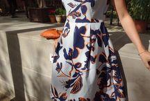 Maison Victor - robe June