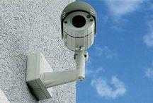 Videoüberwachung / Komplexe Anwendungen von Kameraüberwachungen, Kennzeichenerkennungen, Kassensystemkontrollen mit Verbindung von Kasse und Überwachungskamera und Produktionsüberwachungen. Nachverfolgung von Paketen mit Kombination aus Kamera und Scanner, Parkhausüberwachung und Speziallösungen wie dem virtuellen Zaun.
