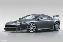 Aston Martin Workshop Service Repair Manual / Aston Martin workshop manual download