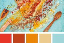 bilanciamento del colore