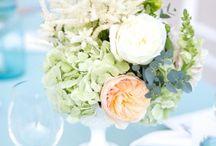 My Best Friend's Wedding / by Jill Stewart