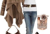 Fashion icon!!!