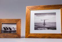 Frames / Framed pictures available online