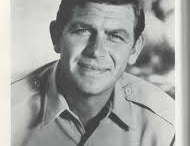 The Andy Griffith Show / by Mary Kay Killian