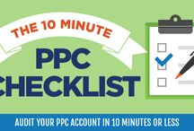 PPC Campaign Audit