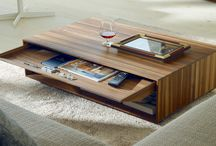 HOME | coffeTable
