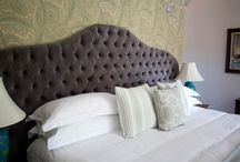 Ivory Manor Boutique Hotel Rooms