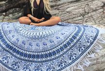 Pure People Boho Store / All the beautiful things we sell on our online store