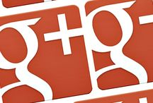 Google+ / Tips, tricks and lessons on Google+ by Mobloggy