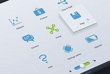WebSite UI | Navigation