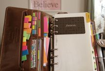 I ♥ Planners