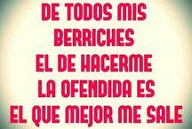 Memes - mexican humor.☆ / by Carla Munguía Medina