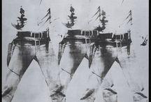http://www.narsanat.com/2014un-en-pahali-ya-satilan-sanat-eserleri-hangileridir/