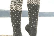 ⒸⓄⓊⓃⓉⓇⓎ ⓈⓉⓎⓁⒺ / Fashion for Women - all in that unmistakeable alpine look. Hiking outfits, dresses, socks, stockings, knitted jackets / Mode für Frauen - im unverwechselbar alpinen Look. Wander-Outfits, Kleider, Strickstrümpfe, Strickjacken, Schals, Tücher ...