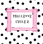 Mallette cycle 2