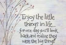 remember....smile!