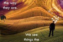Philosophy and wisdom