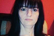 new me ;-)