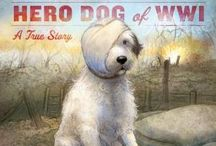 Summer Reading 2015: Superhero Theme / Mutt-i-grees recommended books & activities for summer reading 2015