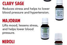 oils for blood.pressure