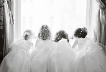 Black & White / by Vanessa Schwartz