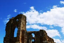 images of whitby / beautiful whitby