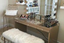 Make up to buy