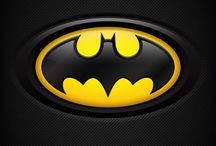 DC Batman ♥ ♥ ♥