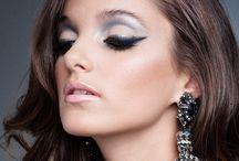 Makeup Artist/ Brow Expert / Bridal Specialist / Creative Director/ Consultant /Toronto Based-Work Internationally.        www.arabellatrasca.com / www.arabellatrasca.com
