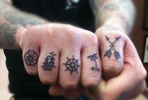 tatuaggi da fare