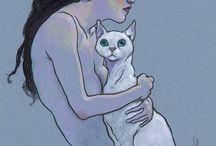perla #cat