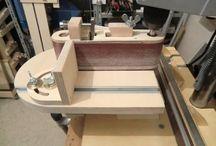 schleifmaschine selbst Bau